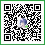 resize,m_lfit,h_150,w_150