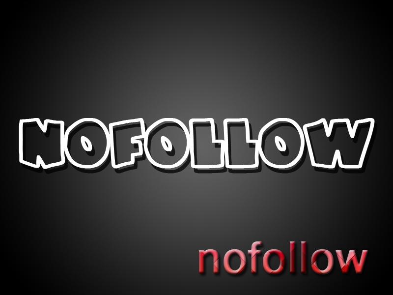 rel=external nofollow